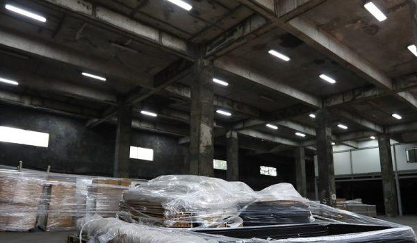 Bonded Warehouse (2)-min