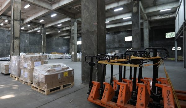Bonded Warehouse (3)-min